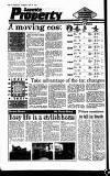 Harefield Gazette Wednesday 25 April 1990 Page 34