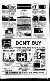 Harefield Gazette Wednesday 25 April 1990 Page 35