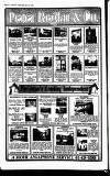 Harefield Gazette Wednesday 25 April 1990 Page 36