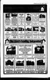 Harefield Gazette Wednesday 25 April 1990 Page 37