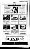 Harefield Gazette Wednesday 25 April 1990 Page 39