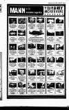 Harefield Gazette Wednesday 25 April 1990 Page 41