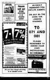 Harefield Gazette Wednesday 25 April 1990 Page 42