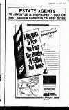 Harefield Gazette Wednesday 25 April 1990 Page 43