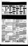 Harefield Gazette Wednesday 25 April 1990 Page 44