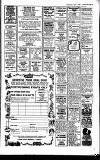 Harefield Gazette Wednesday 25 April 1990 Page 45