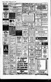Harefield Gazette Wednesday 25 April 1990 Page 46