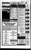 Harefield Gazette Wednesday 25 April 1990 Page 47