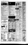 Harefield Gazette Wednesday 25 April 1990 Page 48