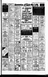 Harefield Gazette Wednesday 25 April 1990 Page 51