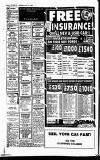 Harefield Gazette Wednesday 25 April 1990 Page 52