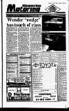 Harefield Gazette Wednesday 25 April 1990 Page 53