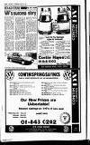 Harefield Gazette Wednesday 25 April 1990 Page 54