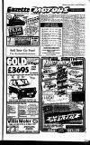 Harefield Gazette Wednesday 25 April 1990 Page 55