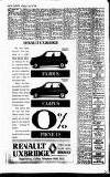 Harefield Gazette Wednesday 25 April 1990 Page 56