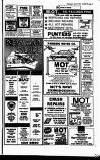 Harefield Gazette Wednesday 25 April 1990 Page 57