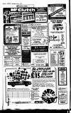 Harefield Gazette Wednesday 25 April 1990 Page 58