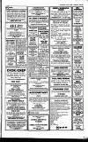 Harefield Gazette Wednesday 25 April 1990 Page 61