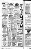 Harefield Gazette Wednesday 25 April 1990 Page 62