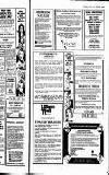 Harefield Gazette Wednesday 25 April 1990 Page 63