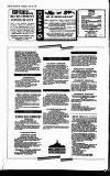 Harefield Gazette Wednesday 25 April 1990 Page 64