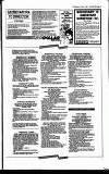 Harefield Gazette Wednesday 25 April 1990 Page 65