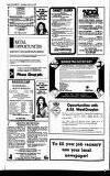 Harefield Gazette Wednesday 25 April 1990 Page 66