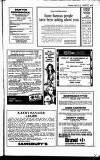 Harefield Gazette Wednesday 25 April 1990 Page 69