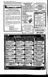 Harefield Gazette Wednesday 25 April 1990 Page 70