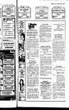 Harefield Gazette Wednesday 25 April 1990 Page 71