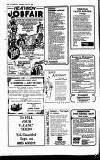 Harefield Gazette Wednesday 25 April 1990 Page 72