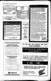 Harefield Gazette Wednesday 25 April 1990 Page 74