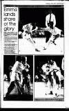 Harefield Gazette Wednesday 25 April 1990 Page 77
