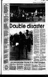 Harefield Gazette Wednesday 25 April 1990 Page 79