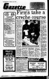 Harefield Gazette Wednesday 25 April 1990 Page 80