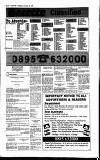 Dated 28th November 1990