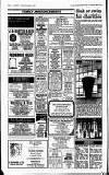 Harefield Gazette Wednesday 04 January 1995 Page 2