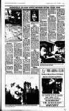 Harefield Gazette Wednesday 04 January 1995 Page 3