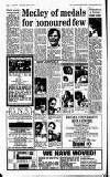 Harefield Gazette Wednesday 04 January 1995 Page 4
