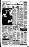 Harefield Gazette Wednesday 04 January 1995 Page 5