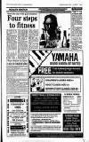 Harefield Gazette Wednesday 04 January 1995 Page 9