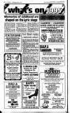 Harefield Gazette Wednesday 04 January 1995 Page 12