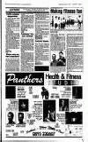 Harefield Gazette Wednesday 04 January 1995 Page 13