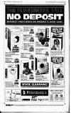 Harefield Gazette Wednesday 04 January 1995 Page 16