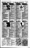Harefield Gazette Wednesday 04 January 1995 Page 17