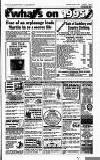 Harefield Gazette Wednesday 04 January 1995 Page 19