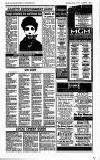 Harefield Gazette Wednesday 04 January 1995 Page 21