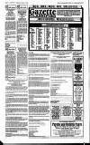 Harefield Gazette Wednesday 04 January 1995 Page 22