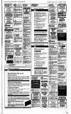 Harefield Gazette Wednesday 04 January 1995 Page 23