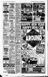 Harefield Gazette Wednesday 04 January 1995 Page 24